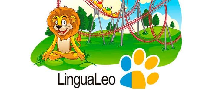 LinguaLeo-obuchenie
