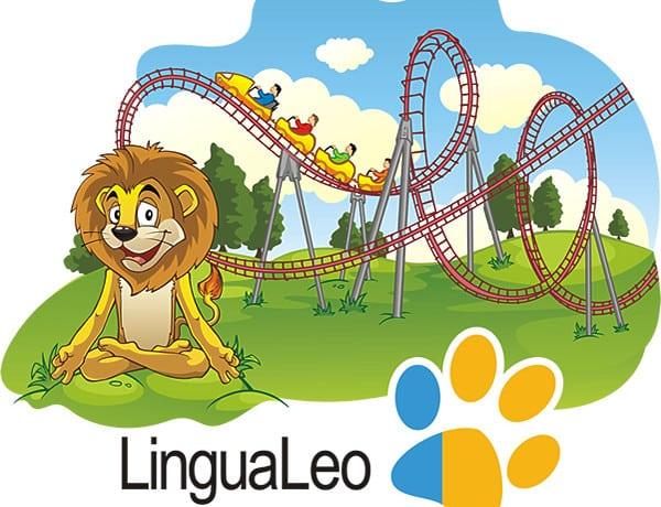 ling leo