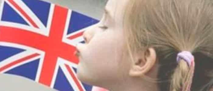 deti-anglijskij