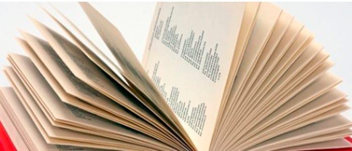 anglijskij-slovar