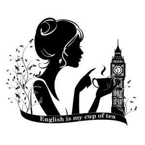 Английский онлайн с индивидуальным подходом