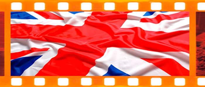 anglijskij-serialy