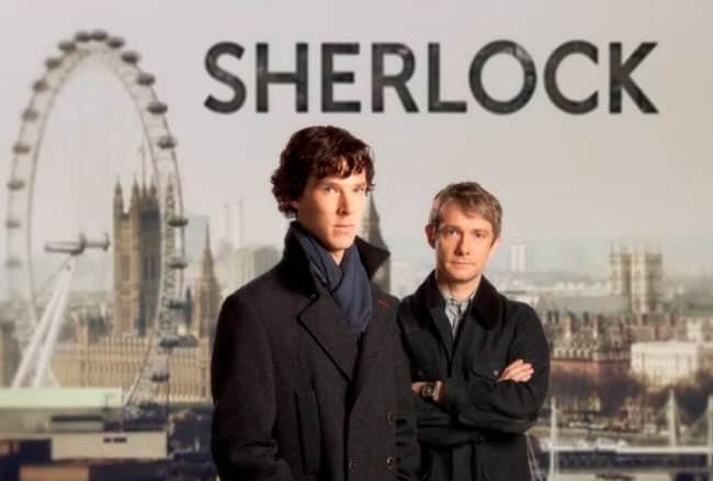 britanskij-serial