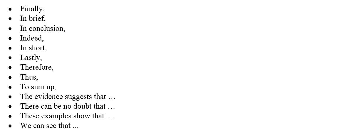 vvodnye-slova-klishe