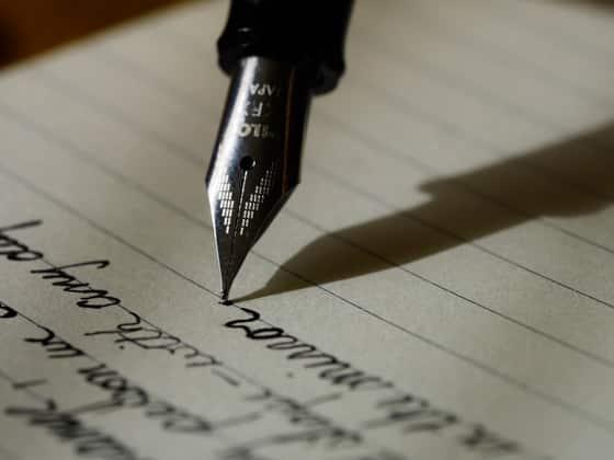 writing-svyaznost