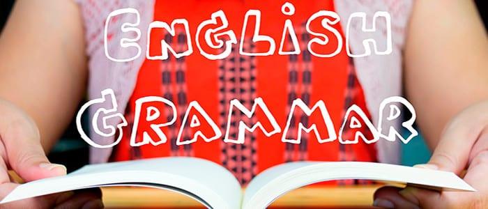 anglijskij-bez-pravil