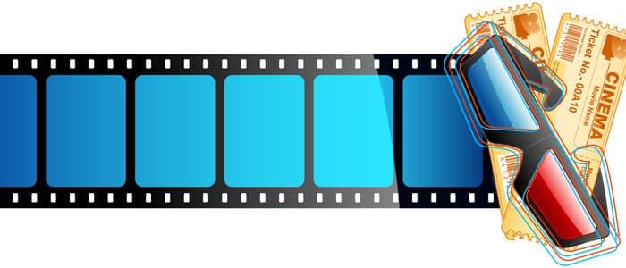 frazy-filmy