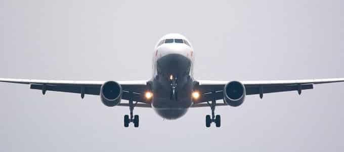 aircraft-samolet